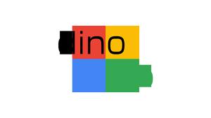 logo_crni