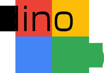 logo_dinolab