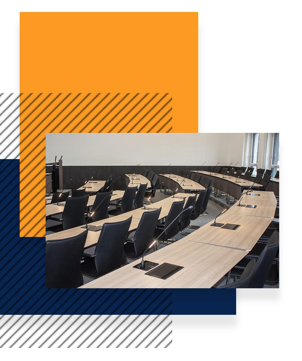 limi-konferencijske-sale